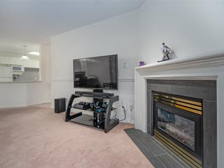Apartment for sale in King George Corridor, Surrey, South Surrey White Rock, 304 15130 29a Avenue, 262457800 | Realtylink.org