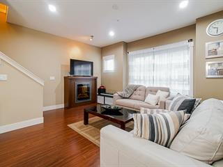 Townhouse for sale in Willoughby Heights, Langley, Langley, 23 7298 199a Street, 262456103 | Realtylink.org