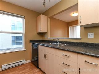 Apartment for sale in Courtenay, Maple Ridge, 3030 Kilpatrick Ave, 465631 | Realtylink.org