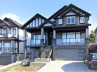 House for sale in Abbotsford West, Abbotsford, Abbotsford, C 3436 Headwater Place, 262457820 | Realtylink.org