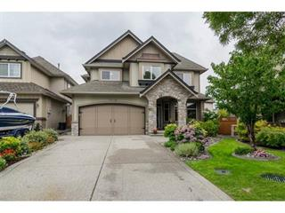 House for sale in Willoughby Heights, Langley, Langley, 7178 197b Street, 262457899 | Realtylink.org