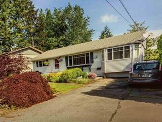 House for sale in King George Corridor, Surrey, South Surrey White Rock, 15623 18 Avenue, 262455259 | Realtylink.org