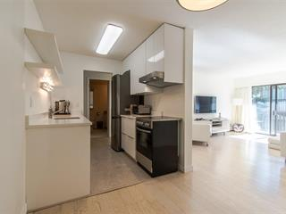Apartment for sale in Lower Lonsdale, North Vancouver, North Vancouver, 304 155 E 5th Street, 262455765 | Realtylink.org