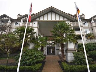 Apartment for sale in Delta Manor, Delta, Ladner, 315 4770 52a Street, 262456068 | Realtylink.org