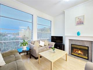 Apartment for sale in Killarney VE, Vancouver, Vancouver East, 401 1958 E 47th Avenue, 262455891 | Realtylink.org