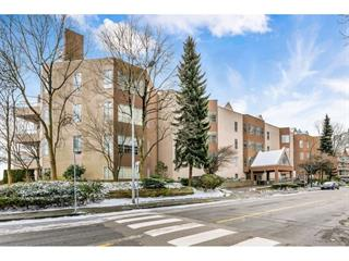 Apartment for sale in Quay, New Westminster, New Westminster, 421 1150 Quayside Drive, 262450274 | Realtylink.org