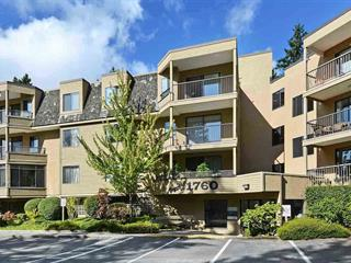 Apartment for sale in Sunnyside Park Surrey, Surrey, South Surrey White Rock, 108 1760 Southmere Crescent, 262452542   Realtylink.org