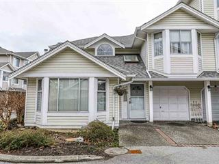 Townhouse for sale in West Newton, Surrey, Surrey, 25 7955 122 Street, 262453436 | Realtylink.org