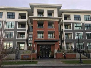 Apartment for sale in West Cambie, Richmond, Richmond, 408 9551 Alexandra Road, 262452600   Realtylink.org