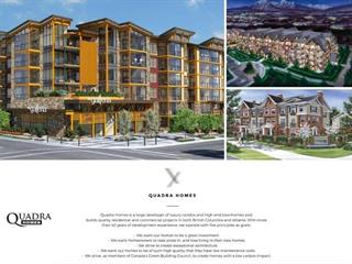 Apartment for sale in Willoughby Heights, Langley, Langley, 423 20673 78 Avenue, 262457570   Realtylink.org