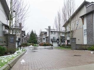 Townhouse for sale in West Newton, Surrey, Surrey, 124 6671 121 Street, 262457579 | Realtylink.org