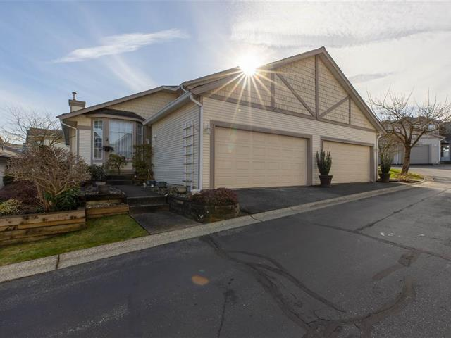 Townhouse for sale in Walnut Grove, Langley, Langley, 70 9012 Walnut Grove Drive, 262457396 | Realtylink.org