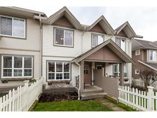 Townhouse for sale in Abbotsford East, Abbotsford, Abbotsford, 45 4401 Blauson Boulevard, 262457380 | Realtylink.org