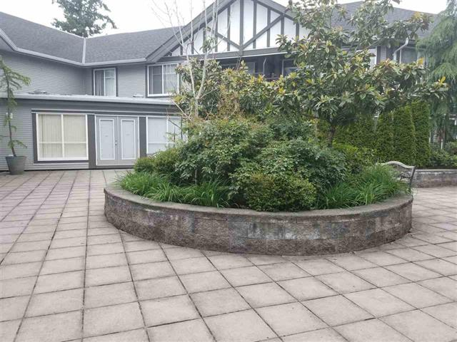 Apartment for sale in West Newton, Surrey, Surrey, 201 12088 75a Avenue, 262457361 | Realtylink.org