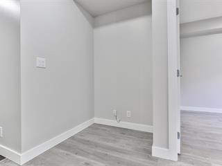 Apartment for sale in Central Abbotsford, Abbotsford, Abbotsford, 119 33539 Holland Avenue, 262456989 | Realtylink.org