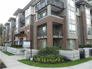 Apartment for sale in New Horizons, Coquitlam, Coquitlam, 403 1128 Kensal Place, 262457155 | Realtylink.org
