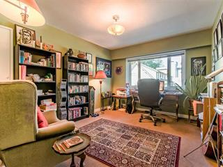 Apartment for sale in Fairview VW, Vancouver, Vancouver West, 102 1595 W 14th Avenue, 262455502 | Realtylink.org