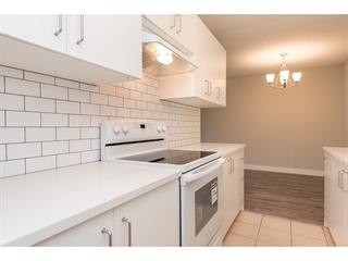 Apartment for sale in Guildford, Surrey, North Surrey, 103 14925 100 Avenue, 262456418 | Realtylink.org