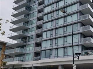 Apartment for sale in South Marine, Vancouver, Vancouver East, 209 3281 E Kent Avenue North, 262453608 | Realtylink.org