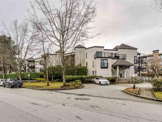 Apartment for sale in Central Pt Coquitlam, Port Coquitlam, Port Coquitlam, 107 2429 Hawthorne Avenue, 262454167   Realtylink.org