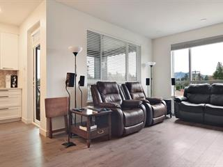 Apartment for sale in Central Abbotsford, Abbotsford, Abbotsford, 402 33530 Mayfair Avenue, 262446527 | Realtylink.org