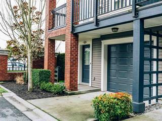 Townhouse for sale in Riverwood, Port Coquitlam, Port Coquitlam, 40 2423 Avon Place, 262448841 | Realtylink.org