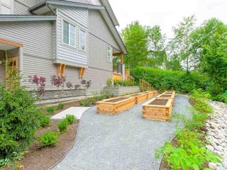 Townhouse for sale in Cottonwood MR, Maple Ridge, Maple Ridge, 17 23539 Gilker Hill Road, 262448279 | Realtylink.org
