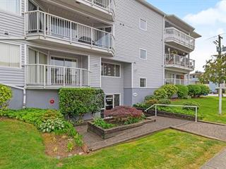 Apartment for sale in West Central, Maple Ridge, Maple Ridge, 307 22222 119 Avenue, 262448255 | Realtylink.org