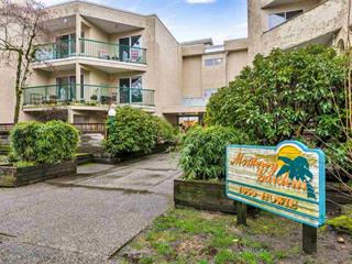 Apartment for sale in Central Coquitlam, Coquitlam, Coquitlam, 108 1050 Howie Avenue, 262455026 | Realtylink.org