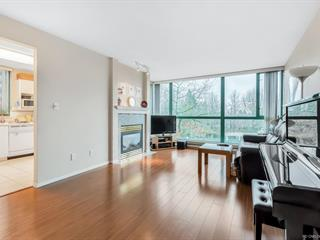 Apartment for sale in Central Park BS, Burnaby, Burnaby South, 206 5899 Wilson Avenue, 262455036 | Realtylink.org