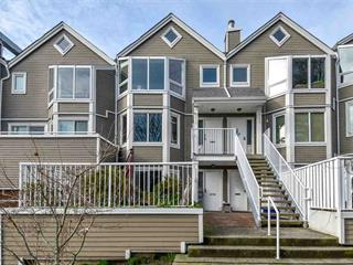 Apartment for sale in White Rock, South Surrey White Rock, 1113 Elm Street, 262454913   Realtylink.org