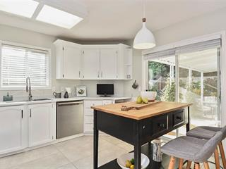 House for sale in King George Corridor, Surrey, South Surrey White Rock, 26 1400 164 Street, 262457910   Realtylink.org