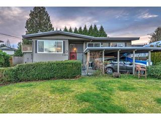 House for sale in King George Corridor, Surrey, South Surrey White Rock, 1365 162a Street, 262457967   Realtylink.org