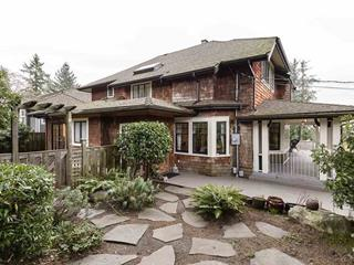 House for sale in Upper Lonsdale, North Vancouver, North Vancouver, 437 Somerset Street, 262458086 | Realtylink.org