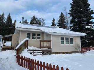 House for sale in Cluculz Lake, Prince George, PG Rural West, 2700 Brent Road, 262447322 | Realtylink.org