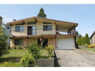 House for sale in Coquitlam West, Coquitlam, Coquitlam, 826 Raynor Street, 262426019   Realtylink.org