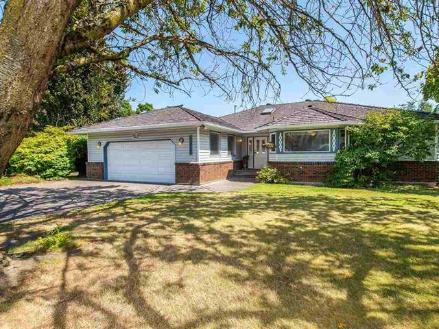 House for sale in Poplar, Abbotsford, Abbotsford, 1626 McKenzie Road, 262436938 | Realtylink.org