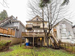 House for sale in Mount Pleasant VE, Vancouver, Vancouver East, 3044 Glen Drive, 262458141 | Realtylink.org