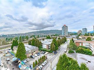 Apartment for sale in Coquitlam West, Coquitlam, Coquitlam, 709 657 Whiting Way, 262456093 | Realtylink.org
