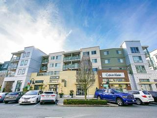 Apartment for sale in Grandview Surrey, Surrey, South Surrey White Rock, 301 15765 Croydon Drive, 262457982 | Realtylink.org