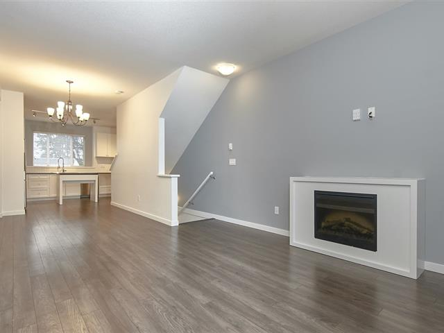 Townhouse for sale in Sullivan Station, Surrey, Surrey, 8 14955 60 Avenue, 262452194 | Realtylink.org