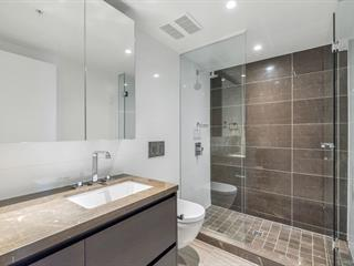 Townhouse for sale in South Granville, Vancouver, Vancouver West, 1575 W 57th Avenue, 262450287 | Realtylink.org