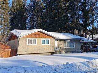 House for sale in Hart Highlands, Prince George, PG City North, 2835 Killarney Drive, 262457993 | Realtylink.org