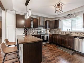 House for sale in Langley City, Langley, Langley, 4816 200 Street, 262454550 | Realtylink.org