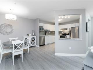 Apartment for sale in Central Abbotsford, Abbotsford, Abbotsford, 307 3172 Gladwin Road, 262457989   Realtylink.org