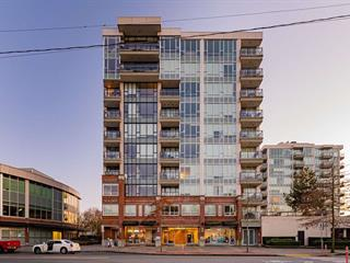 Apartment for sale in Central Meadows, Pitt Meadows, Pitt Meadows, 608 12069 Harris Road, 262457139 | Realtylink.org