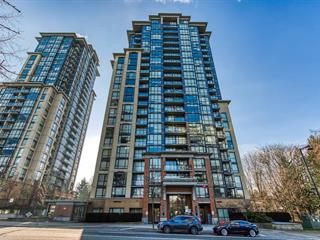Apartment for sale in Whalley, Surrey, North Surrey, 2001 13380 108 Avenue, 262450824 | Realtylink.org