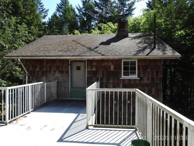 House for sale in Mudge Island, NOT IN USE, 415 Halibut Hill Road, 465640 | Realtylink.org