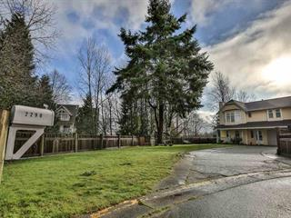 House for sale in Willoughby Heights, Langley, Langley, 2298 Willoughby Court, 262456495 | Realtylink.org