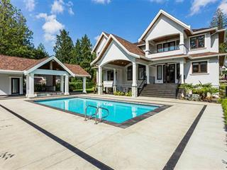 House for sale in Fort Langley, Langley, Langley, 8707 217a Street, 262456283 | Realtylink.org